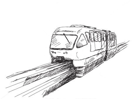 stock-vector-sketch-of-monorail-train-vector-171322979.jpg